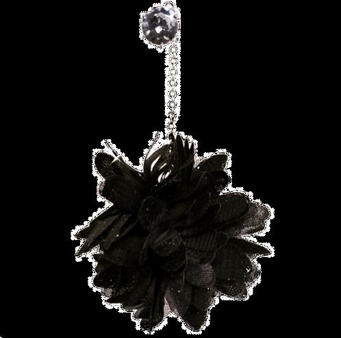Rêve Noir