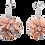 Thumbnail: Rêve Silver Rose