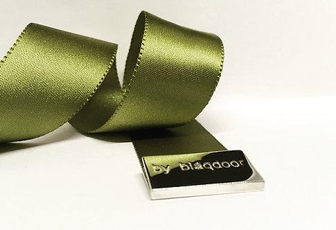Envy Gold/Silver Wrap