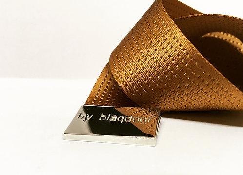 Cadogan Gold/Silver Wrap