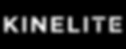 0008_KIE_Logo_Web-blanc-300x117.png