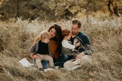 family-92.jpg