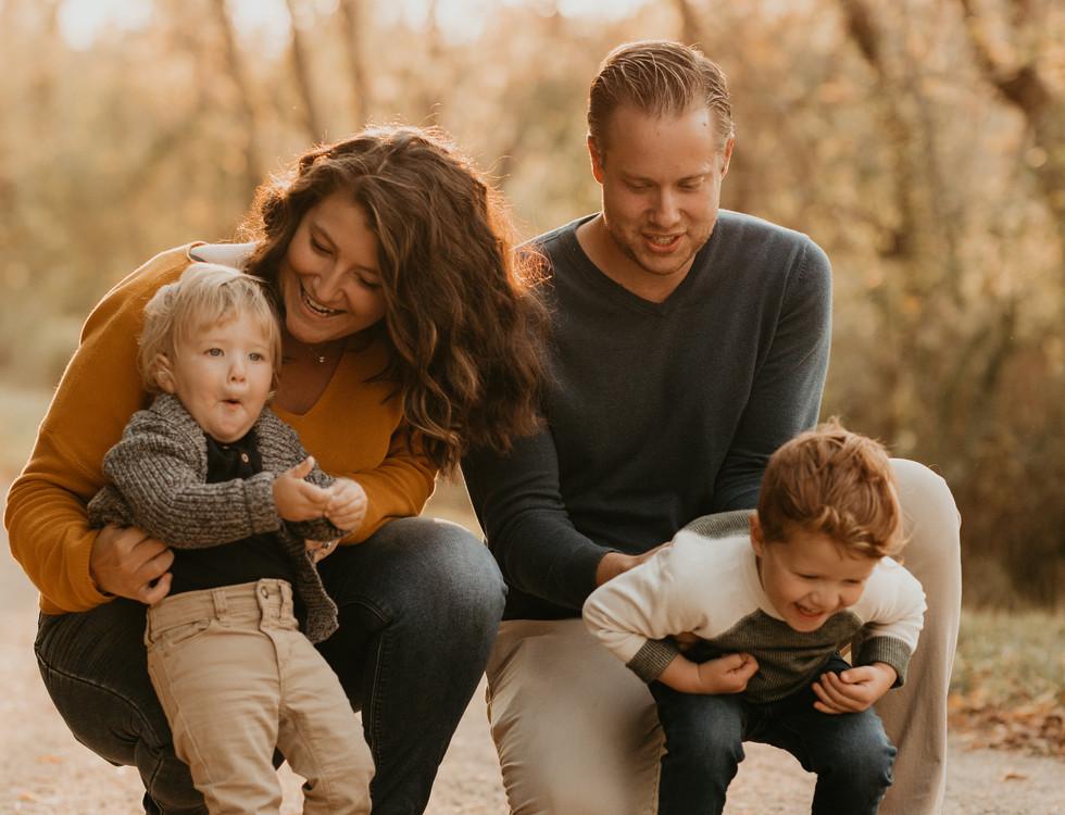 family-31.jpg