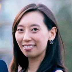 Ms. Lara Kwok