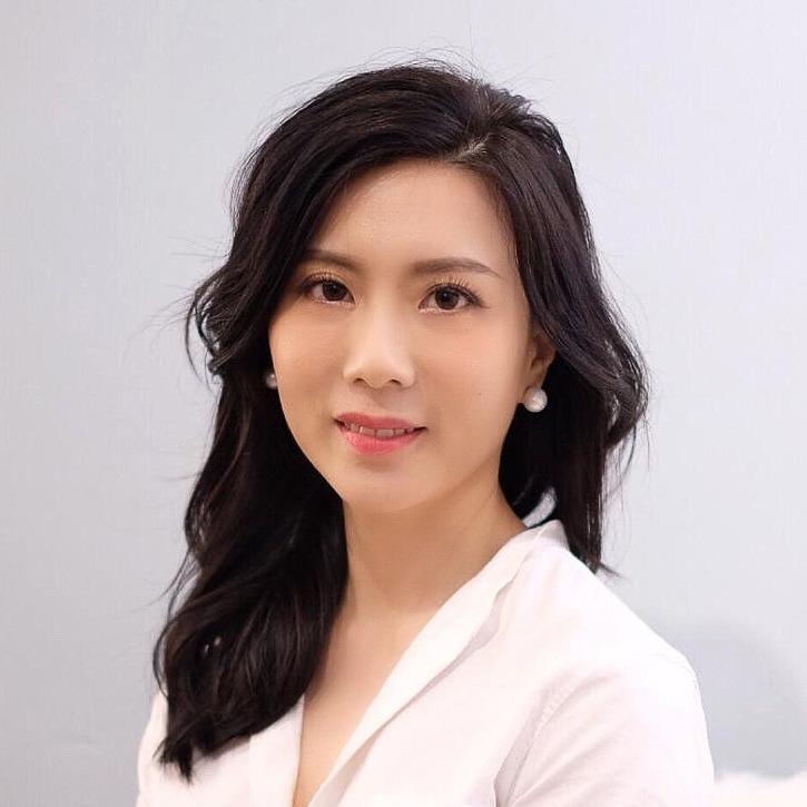 Miss Elsa Lau