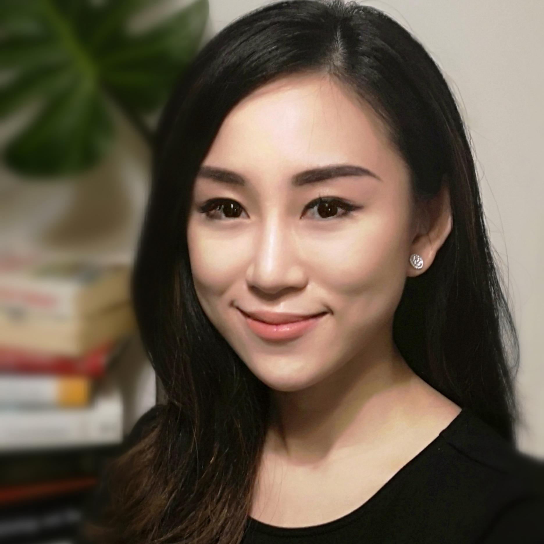Dr. Natalie Loong