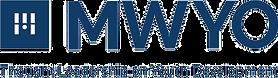 MWYO_Logo.png