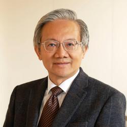 Dr. Joseph Cheng
