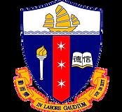 Tak Sun School.png