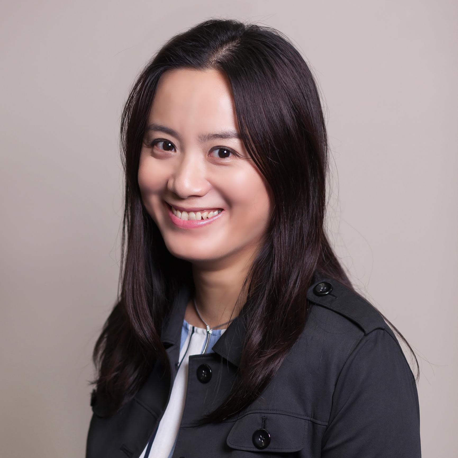 Ms. Venus Yiu