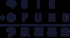 SIE fund_Logo.png