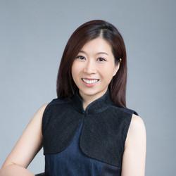 Miss Cynthia Hui