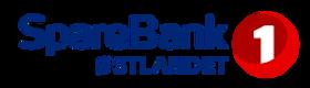logo-sparebank1_ostlandet.png