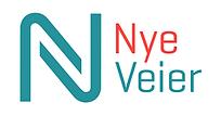 nye veier logo.png
