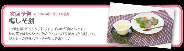 梅しそ餅-01.png