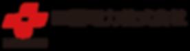 Tai飯 鯛めし 提供 四国電力株式会社