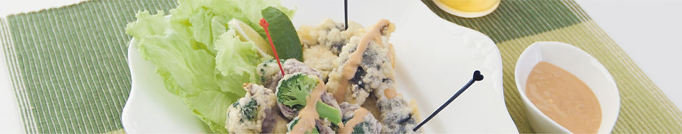 真鯛とブロッコリーのフリッター-02.jpg