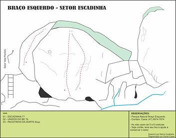 [SC]_CORUPÁ_BRAÇO_ESQUERDO_06_SETOR_ESCA