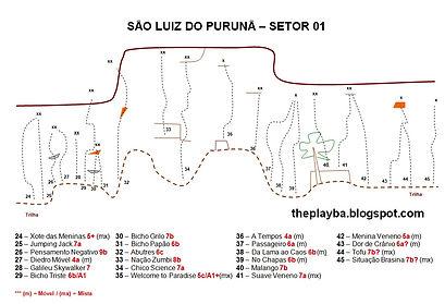 [PR] SLP SETOR 1 parte 02 (Playba).jpg