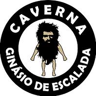 logo cave.png