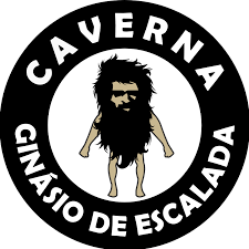 logo cave.png