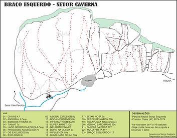 [SC]_CORUPÁ_BRAÇO_ESQUERDO_01_SETOR_CAVE
