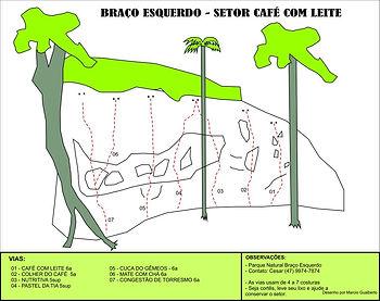 [SC]_CORUPÁ_BRAÇO_ESQUERDO_07_SETOR_CAFÉ
