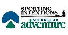 Sporting Intentions Logo.jpeg