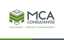 MCA%20Consultants%20Logo_edited.jpg
