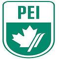 PEI Ski Team Logo.jpeg