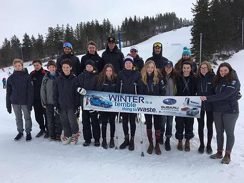 PEi Alpine Ski Team 2019.jpg