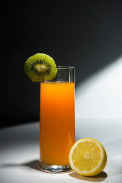 vini e cocktails-24092