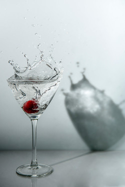 vini e cocktails-24027