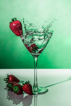 vini e cocktails-24019