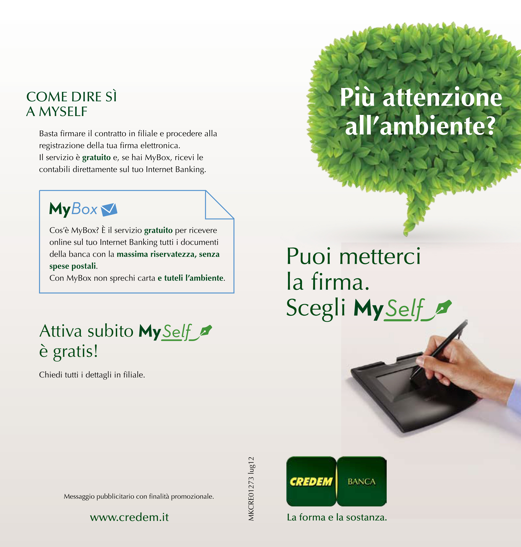 Folder+MySelf+Ecologia+13