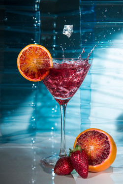 vini e cocktails-24064