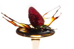 vini e cocktails-24262