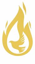 RGCF logo.png