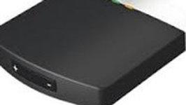 GN Resound TV Streamer
