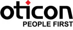 Oticon Logo.png