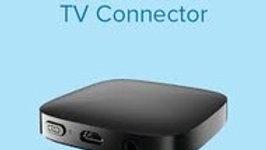 Phonak TV Streamer