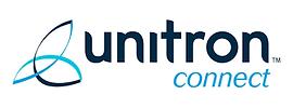 Unitron logo.png
