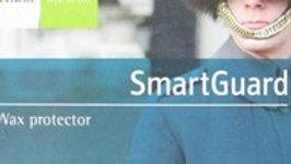 Phonak & Unitron Smartguards