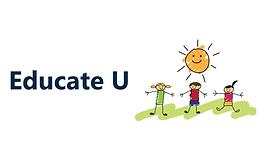 Educate U Logo.png