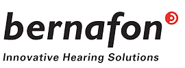 Bernafon Logo.png