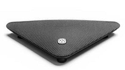 Widex Play TV Streamer