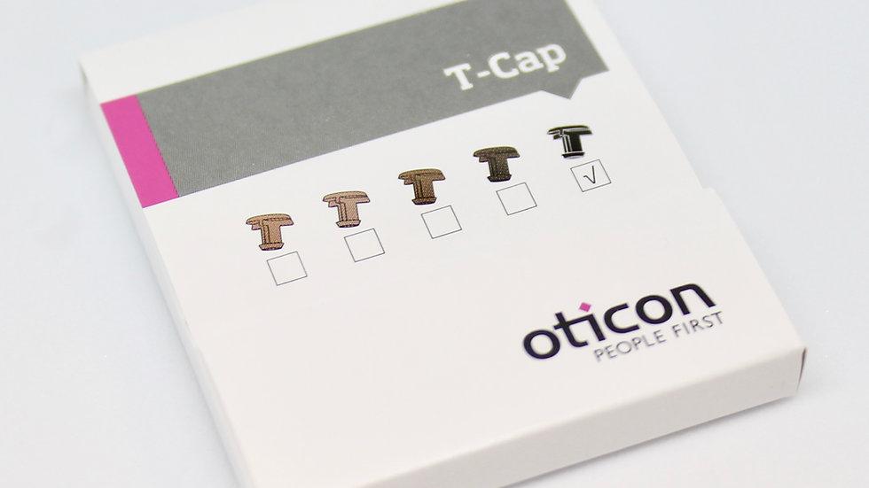 Oticon T- Cap
