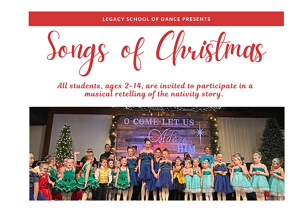 songs of Christmas clip.png