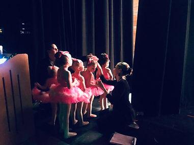 backstage pink.jpg