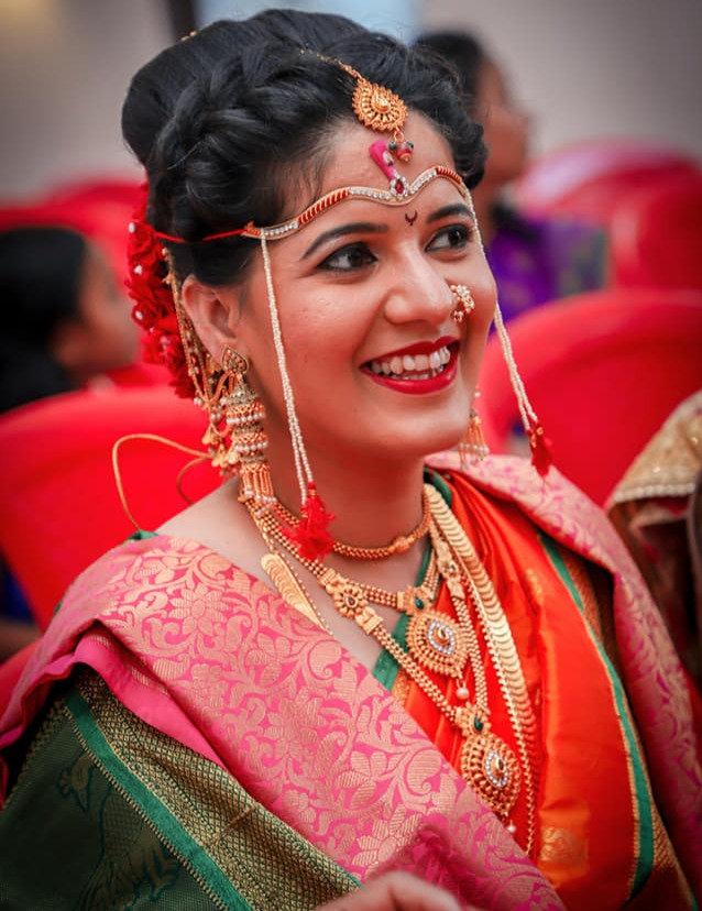 Candid & Creative Wedding Photography
